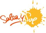 Salsa y Sol Dance & Yoga